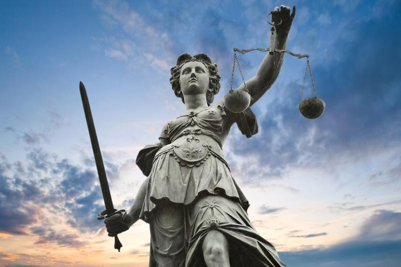King County Assault Attorney | Seattle / Bellevue Criminal Defense Lawyer
