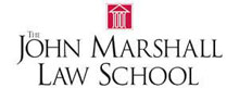 John Marshall Law School - Graduated With Honors