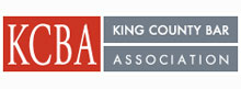 King County Bar Association - Member - King County Assault Attorney