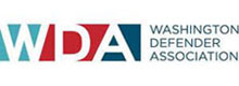 Washington Defender Association - King County Assault Attorney