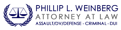 King County Assault Attorney | Seattle / Bellevue Defense Lawyer